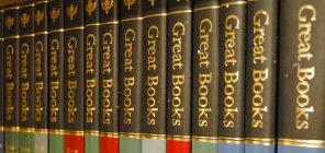 Friends Book Shop