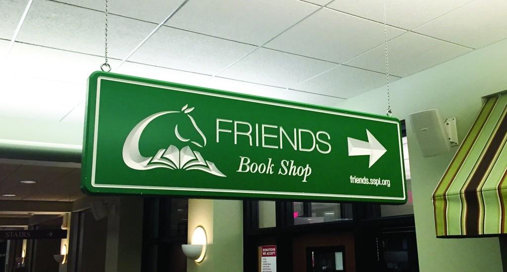 Friends-sign-fordan